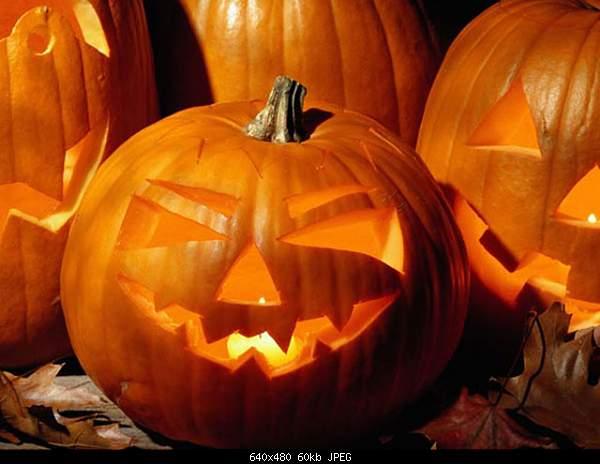 Даваите устроим  Хэллоуин ( Halloween )-big1.jpg