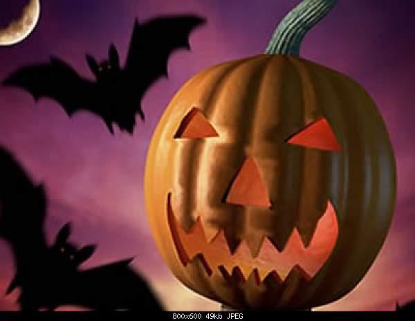 Даваите устроим  Хэллоуин ( Halloween )-c52dd468fd97392a3512e79cf37fe70d1.jpg