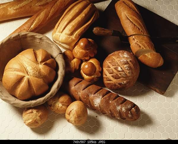 ХЛЕБ-hleb1.jpg