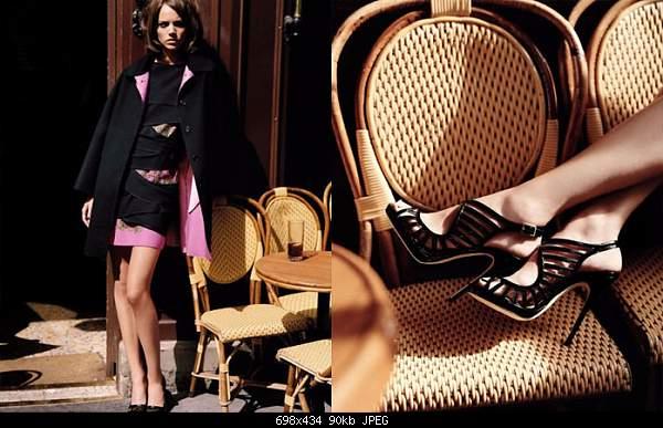 Французский шик Bergdorf Goodman-6.jpeg