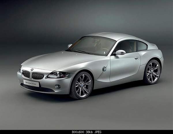 Эталон сексуальности / Standard of sexiness-2005-bmw-z4-coupe-concept-sa-studio-1024x768.jpg