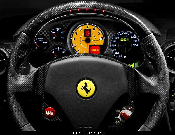 Ferrari-2007_ferrari_f430_scuderia_6.jpg