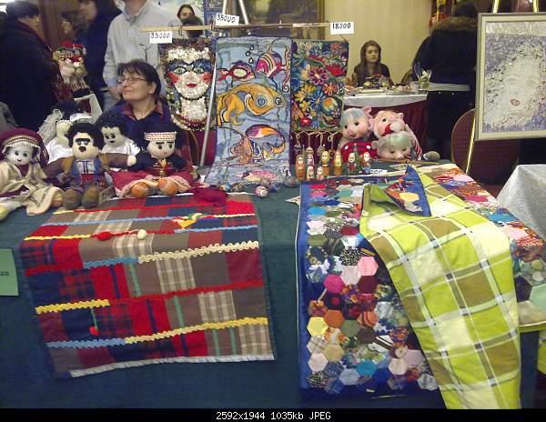 Выставки-13122009629.jpg