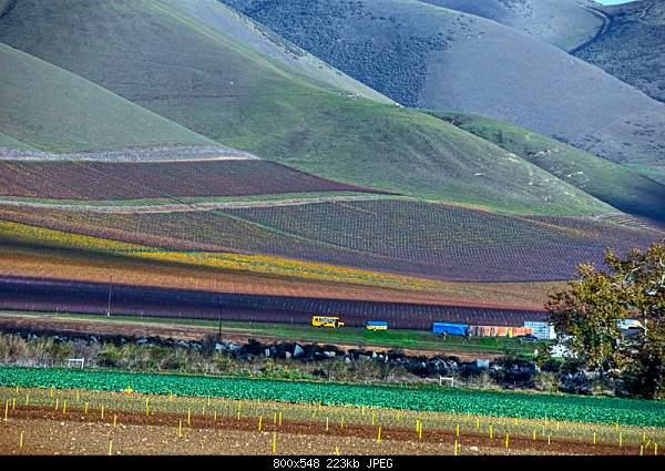 Beautiful photos from around the world.....-1205-800.jpg