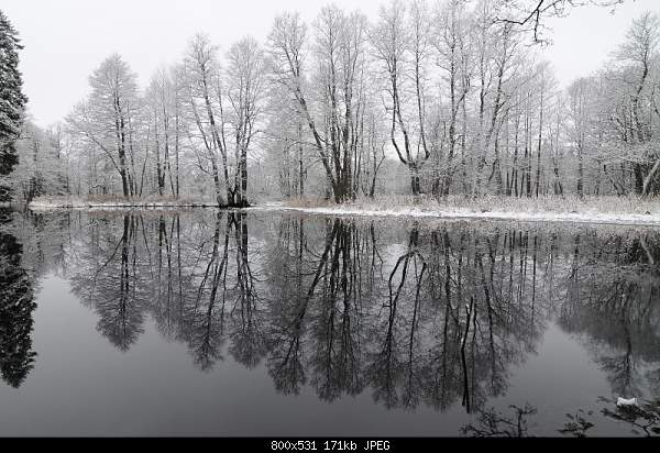 Beautiful photos from around the world.....-81-800.jpg