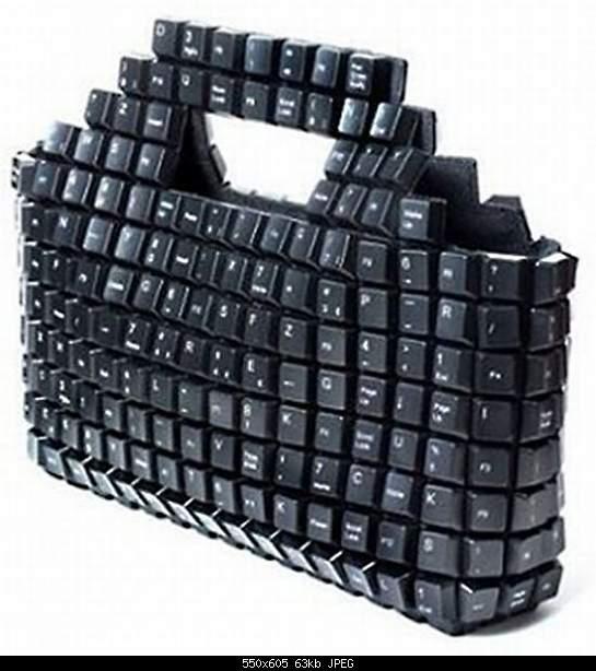 Самый необычный дизайн сумок-sumki007.jpg