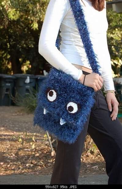 Самый необычный дизайн сумок-sumki015.jpg