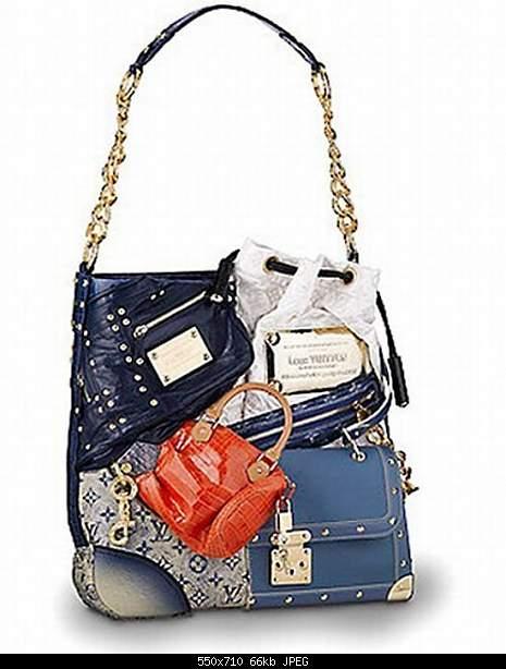 Самый необычный дизайн сумок-sumki021.jpg