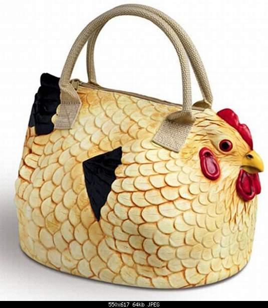 Самый необычный дизайн сумок-sumki038.jpg