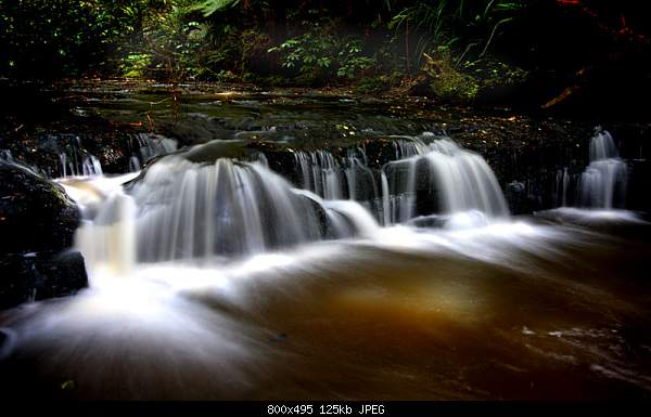 Beautiful photos from around the world.....-599-800.jpg
