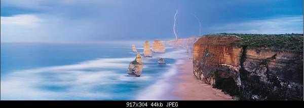 Beautiful photos from around the world.....-image018.jpg