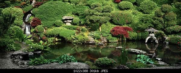 Яркие краски великолепных японских садов от William Corey-y-70_master.jpg