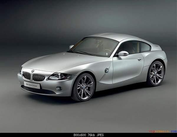 Машина моей мечты...-2005-bmw-z4-coupe-concept-sa-studio-1024x768.jpg