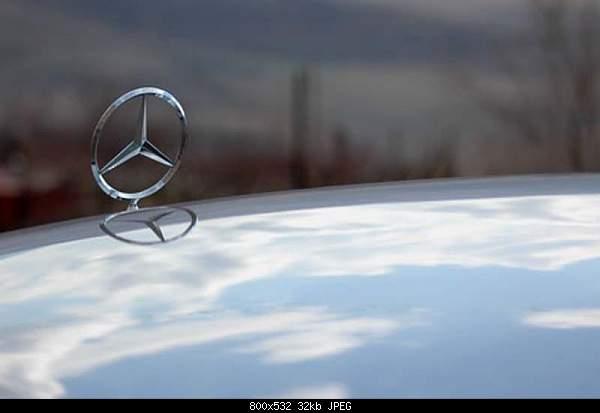 Какая бы машина выбрала вас в качестве своего- владельца?!?-dsc_2562.jpg