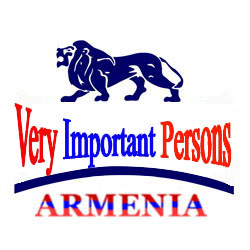 Name:  VIP Armenia.jpg