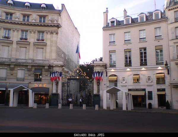 Paris.-1800944404_8e7659c69f_o.jpg