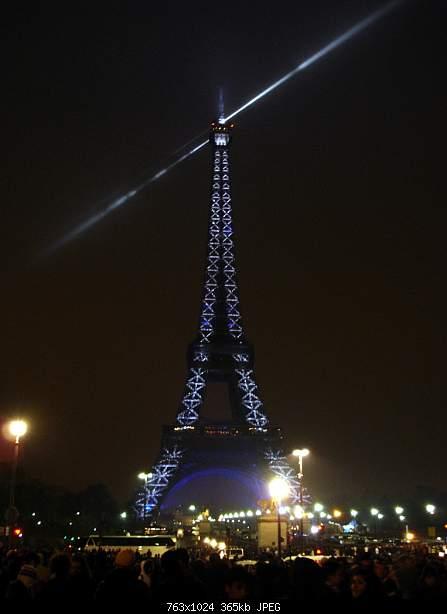 Paris.-4236748047_2301810f9e_b.jpg