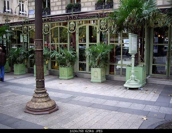 Paris.-297261915_393ffebe5c_b.jpg
