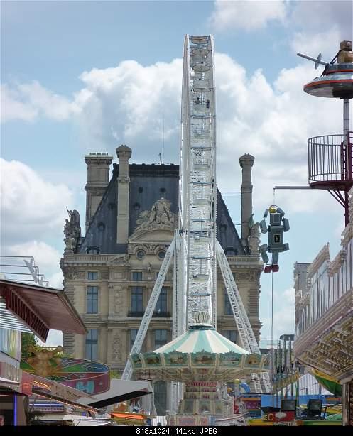 Paris.-3740018056_f7d41d2202_b.jpg