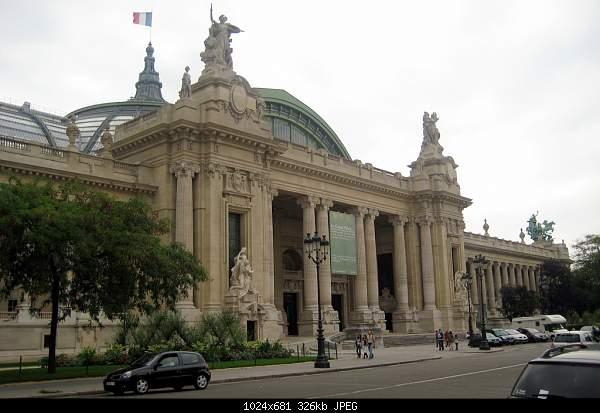 Paris.-1393947587_088f001b92_b.jpg