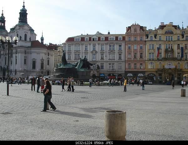 Чехия весной!-dsc06403.jpg