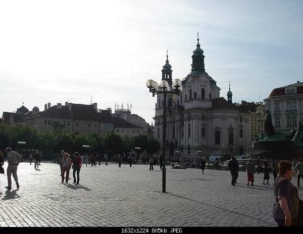 Чехия весной!-dsc06405.jpg