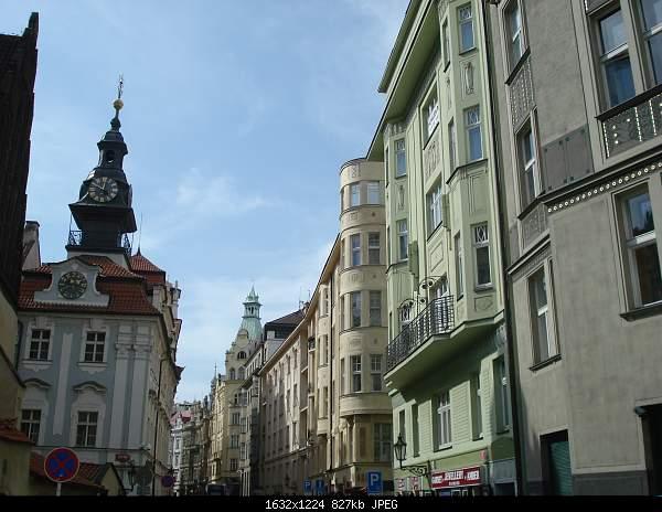 Чехия весной!-dsc06430.jpg