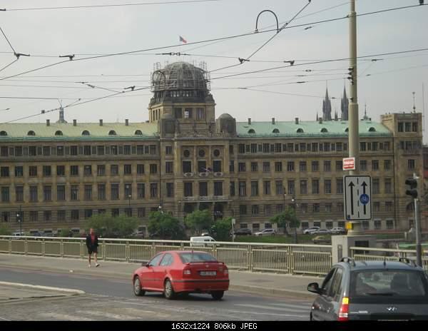 Чехия весной!-dsc06418.jpg