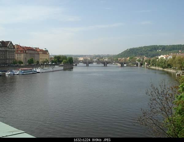 Чехия весной!-dsc06424.jpg