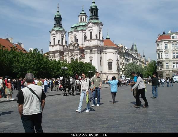 Чехия весной!-dsc06456.jpg