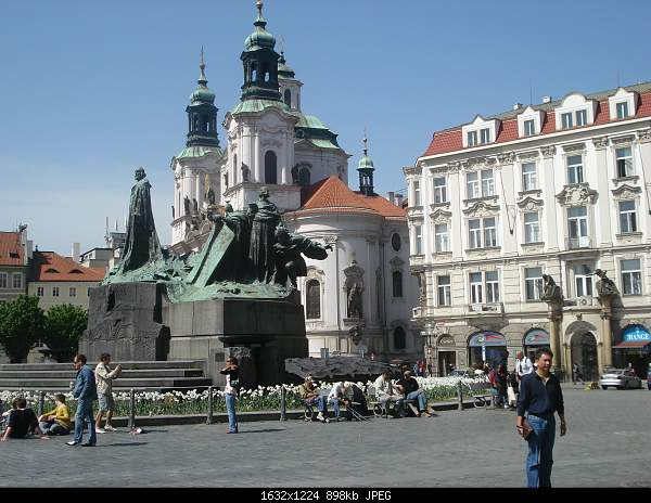 Чехия весной!-dsc06471.jpg