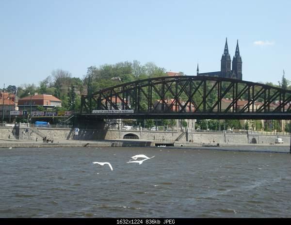 Чехия весной!-dsc06496.jpg