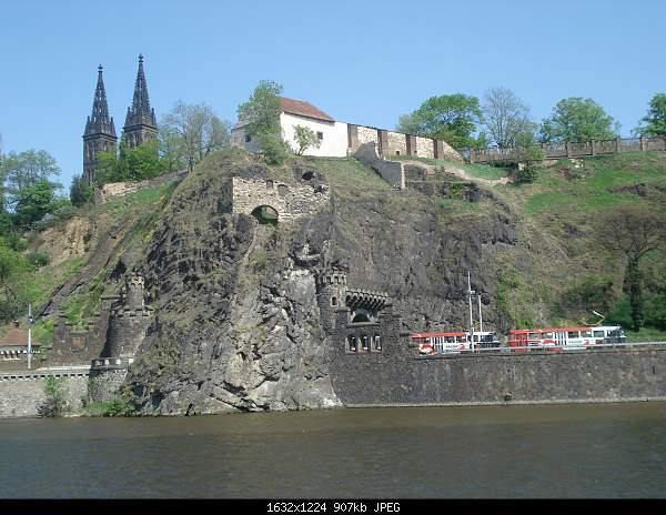 Чехия весной!-dsc06503.jpg