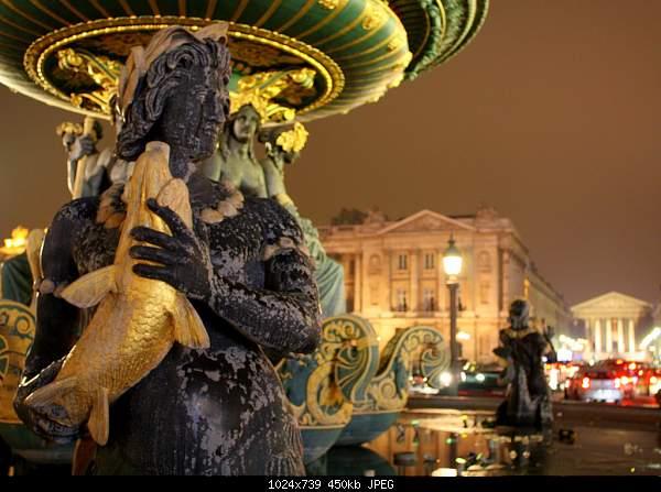 Paris.-3264920890_29cbe91da9_b.jpg