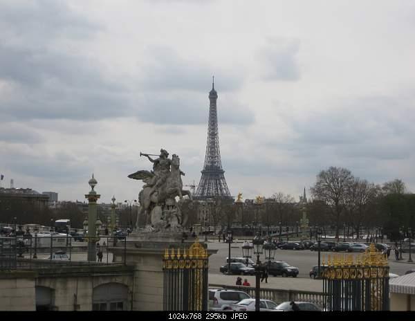 Paris.-2363422573_5fe33472d9_b.jpg