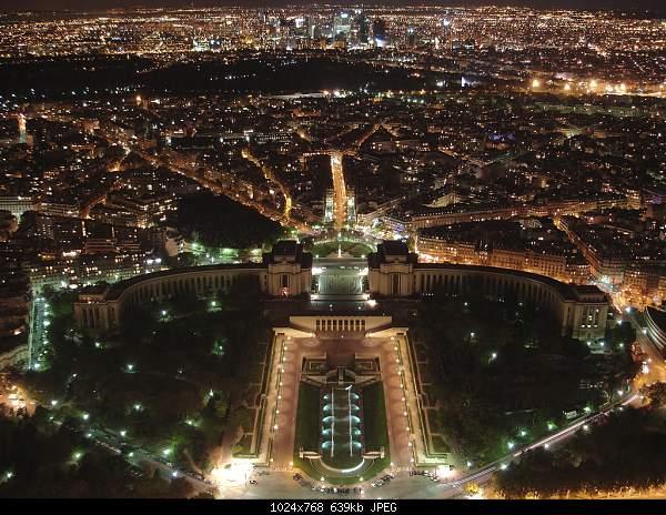 Paris.-58044901_e81038a58d_b.jpg