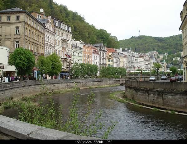 Чехия весной!-dsc06256.jpg