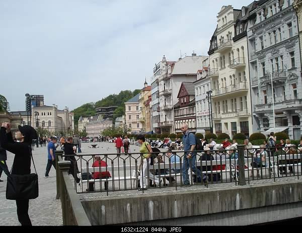 Чехия весной!-dsc06265.jpg