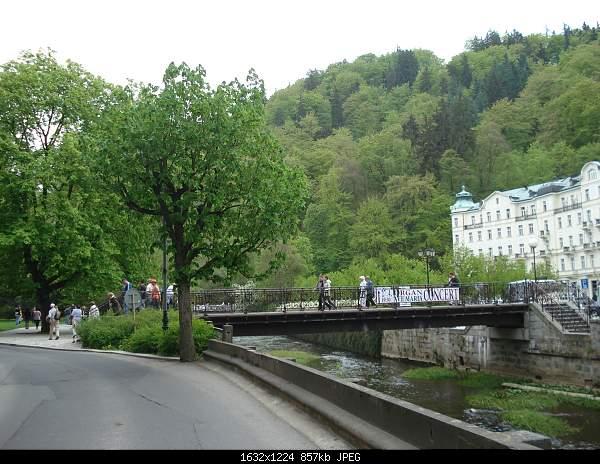 Чехия весной!-dsc06314.jpg