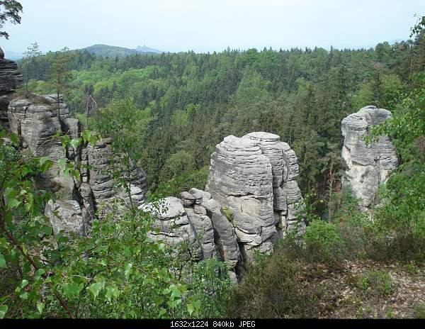Чехия весной!-dsc06563.jpg