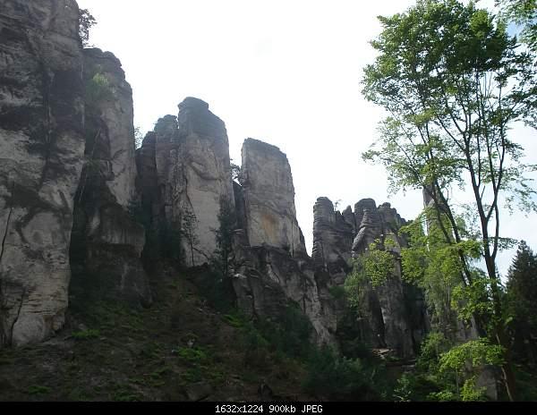 Чехия весной!-dsc06624.jpg