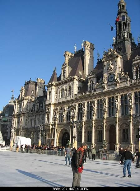 Paris.-426430483_8361b41376_b.jpg