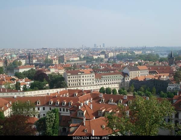 Чехия весной!-dsc06775.jpg