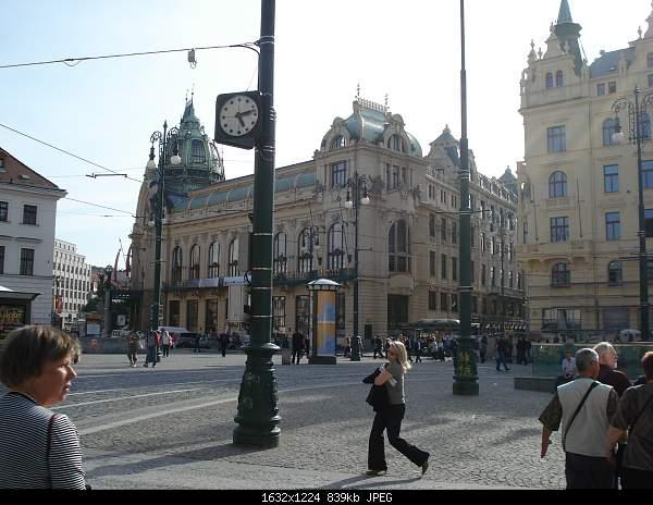 Чехия весной!-dsc06397.jpg