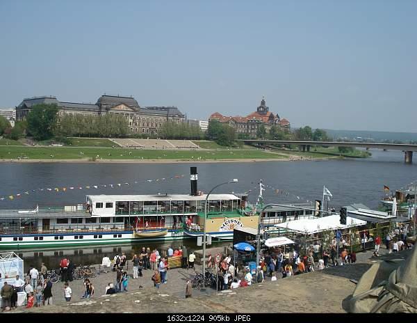 Чехия весной!-dsc06804.jpg