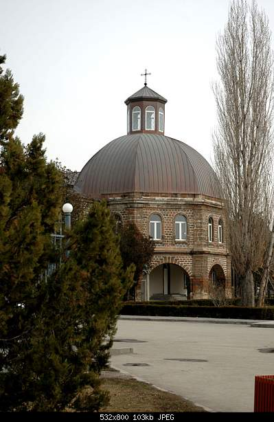 Красота по-армянски/Armenian Beaty vol.1-2-dsc_2783.jpg
