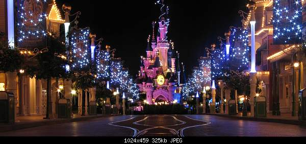 Paris.-2848821092_e25099a953_b.jpg