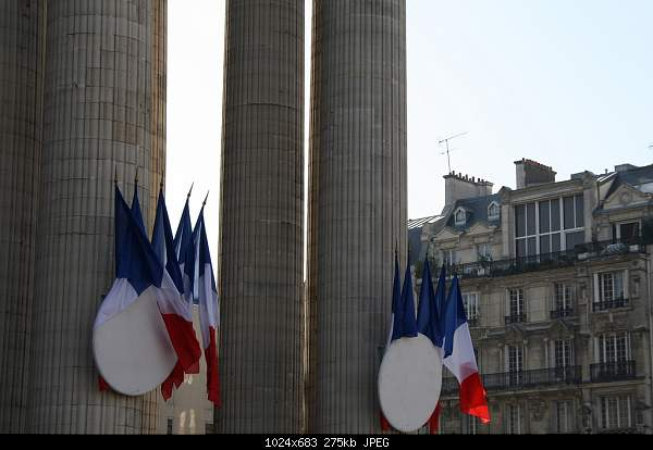 Paris.-4245823715_6dc41e6936_b.jpg