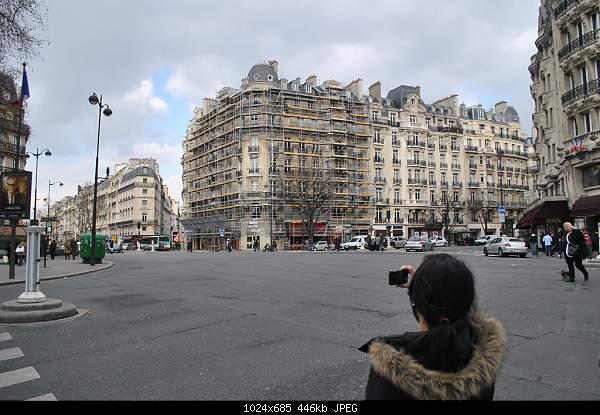 Paris.-4398058440_93300bc36a_b.jpg