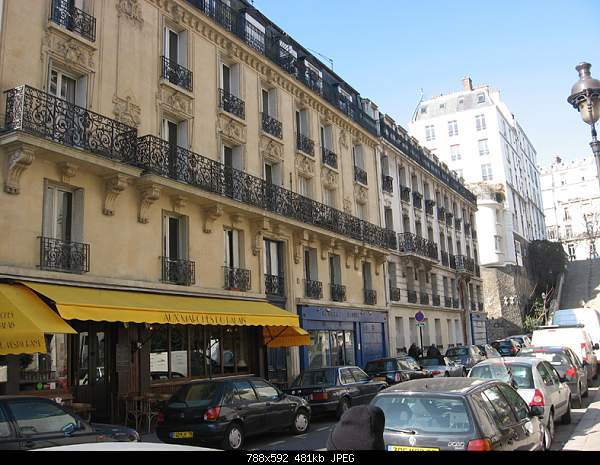 Paris.-4395772389_c3d3913472_o.jpg